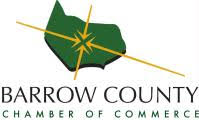 barrow-county-chamber-of-commerce-member