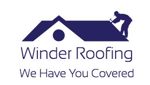 winder-roofing-logo